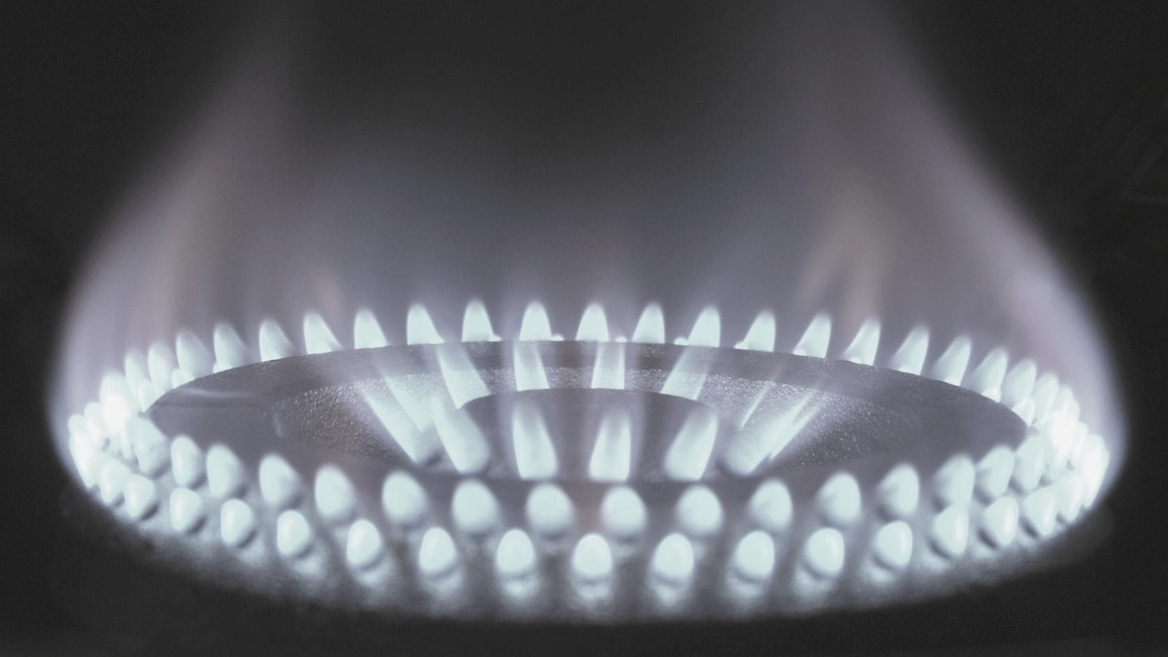 Gas Burner | Rolfes Heating